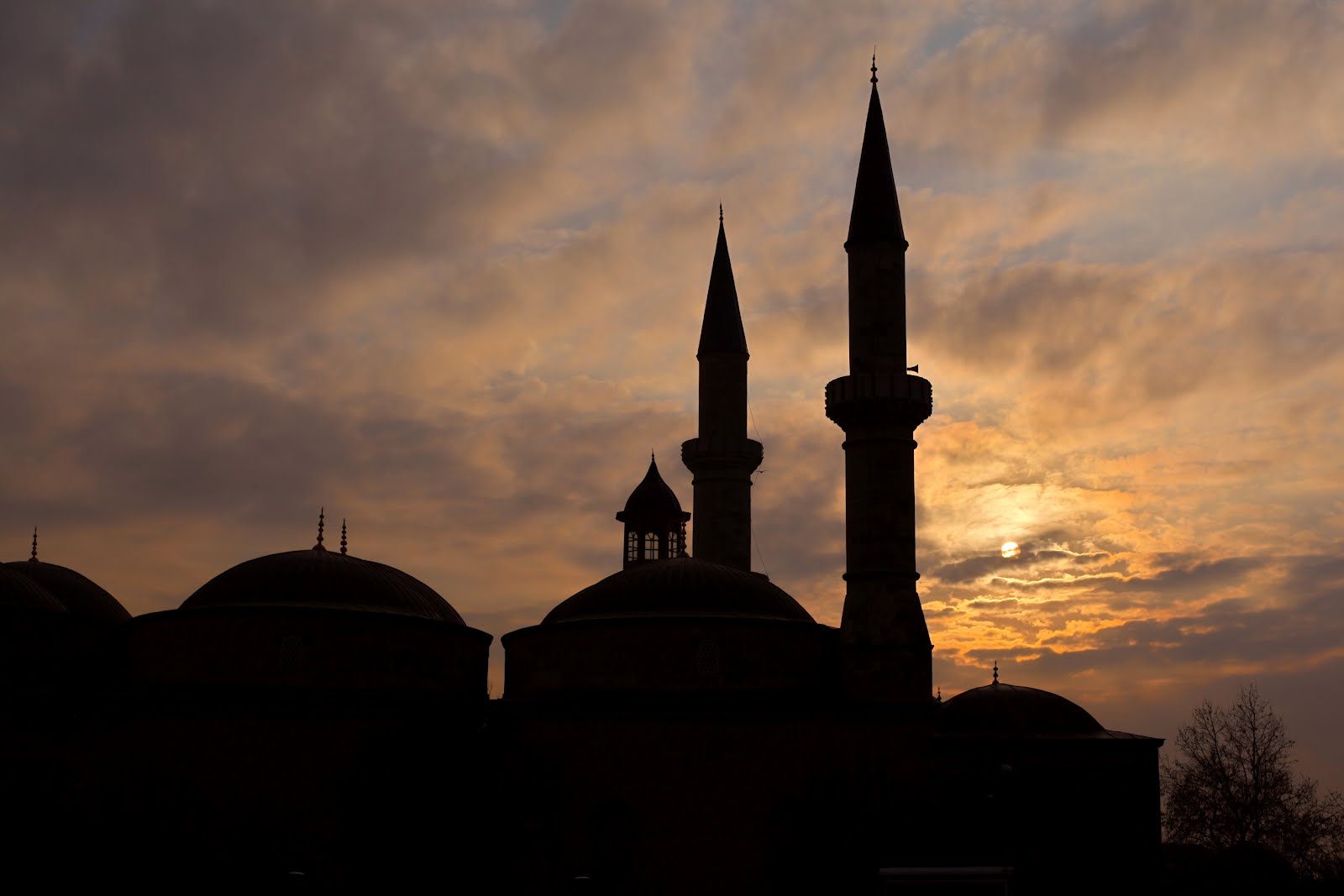 The World's Best Photos of edirne and turkey - Flickr Hive Mind