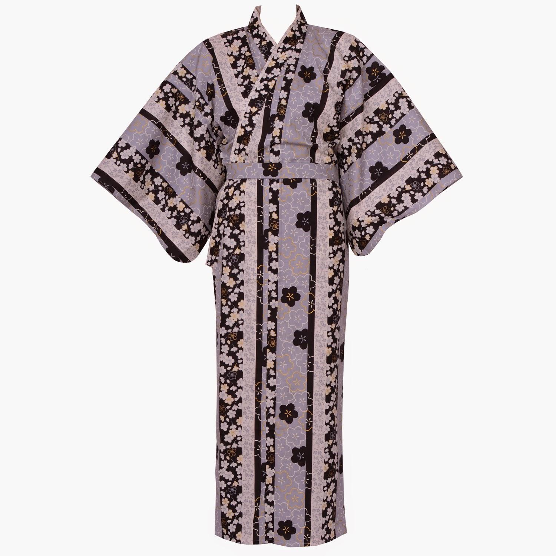 japanya kimono