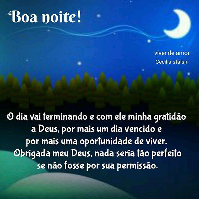 Espiritismo Brasil Mensagem Espírita Luzquintafeiraviverdeamor