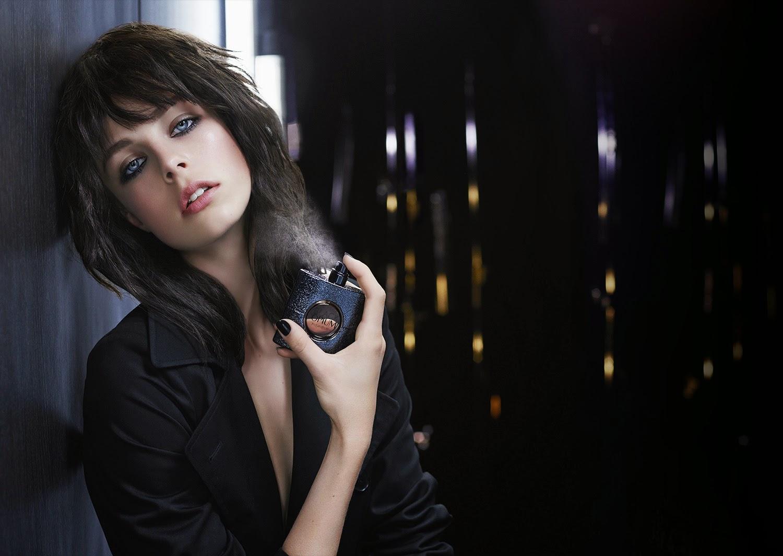 yves saint laurent, black opium, parfüm, reklam müziği, opium reklamı, 2015,emma louise, jungle, müzik