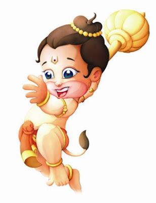 Shiv bhole nath bhakti images | Shiv bhole nath hd images