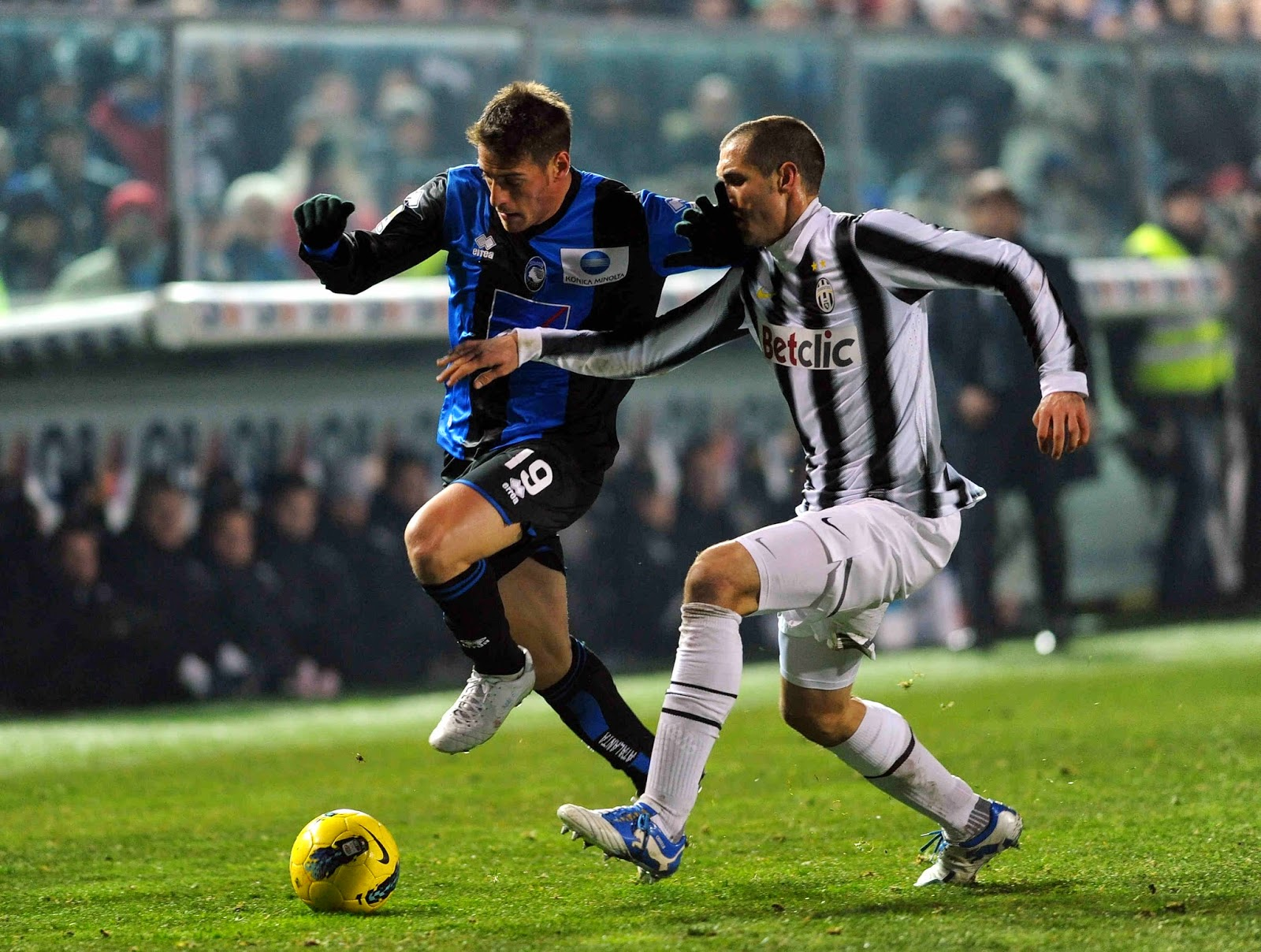 juventus atalanta - photo #47