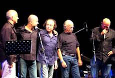 """JAZZ come stile di vita: Il """"Concerto-Festa"""" il 7 giugno 2013 al Teatro Coccia di Novara"""