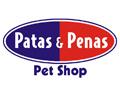 Patas e Penas - Pet Shop na Urca - Rj