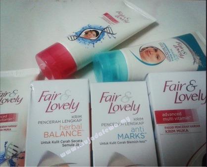fair & lovely, cara mencuci muka dengan, cuci muka, mencuci muka, jaga muka, tip kecantikan, cara cuci muka