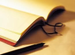 Judul Skripsi Tarbiyah Pendidikan Agama Islam