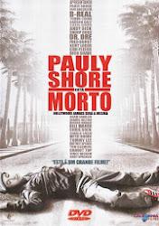 Baixe imagem de Pauly Shore Está Morto (Dual Audio) sem Torrent