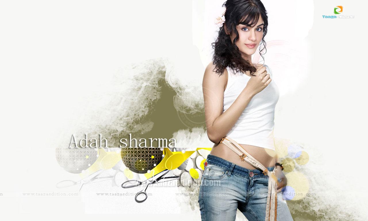 http://3.bp.blogspot.com/-oQhXRE1Cf5Y/TgxUnXWFKMI/AAAAAAAAOg8/-8Ba2R03lVo/s1600/Adah-Sharma-001.jpg