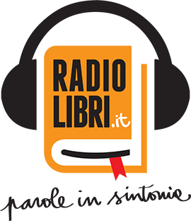 RADIO LIBRI.IT