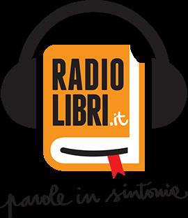 RADIO LIBRI.IT