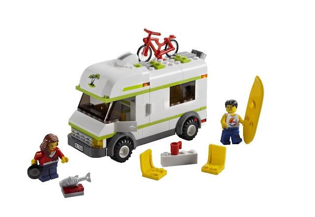 lego city camper 7639 lego city camper 7639. Black Bedroom Furniture Sets. Home Design Ideas