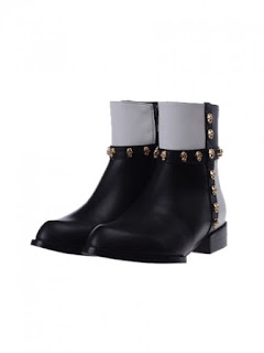http://www.choies.com/product/colour-block-ankle-boots-with-metal-skull_p15159?cid=6527jesspai
