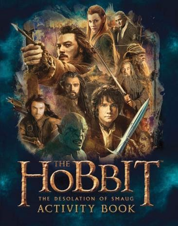 hobbit 3 full movie dubbed in hindi watch online