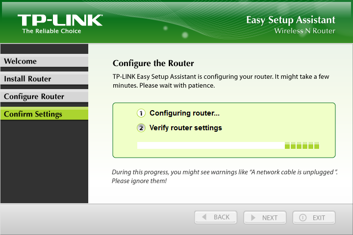 Tp Link Wireless Router Drivers Download