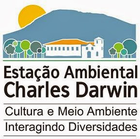 http://www.facebook.com/pages/Projeto-Esta%C3%A7%C3%A3o-Ambiental-Charles-Darwin/214989331870691