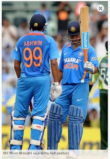 MS-Dhoni-half-century-India-v-Pakistan-1st-ODI-2012