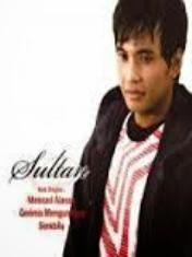 Sultan - Mencari Alasan (Full Album 2009)