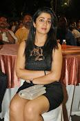 Charmi latest glamorous photos-thumbnail-16