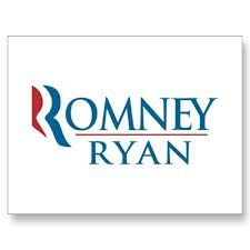 RomneyRyan2012