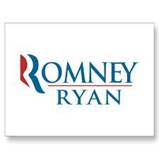 RomneyRyan2012