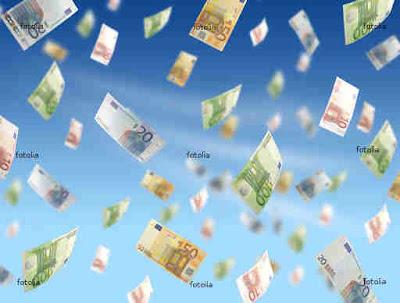 Guiné-Bissau: Portugal vai perdoar dívida guineense no valor de 108 milhões de dólares