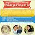 Kopdar Blogger Remaja Banjarmasin