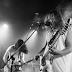 GIG REVIEW: DZ DEATHRAYS | NORTHCOTE SOCIAL CLUB | 28.2.15