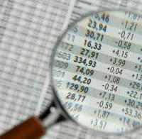 Controlli dei conti correnti e altre attività finanziarie da parte dell'Agenzia delle Entrate