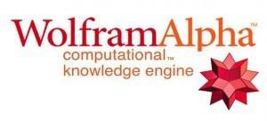 wolframalpha.com|Data 7 Pesaing Google Di Masa Depan
