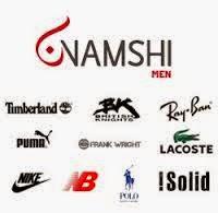 نمشي Namshi للتسوق عبر الانترنت   احدث تطبيقات الاندرويد و IOS لتطبيق نمشي Namshi للتسوق عبر الانترنت