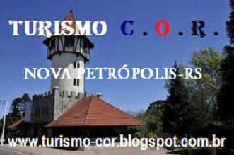 Turismo C.O.R.