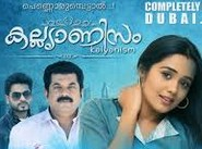 Kalyanism 2015 Malayalam Movie Watch Online