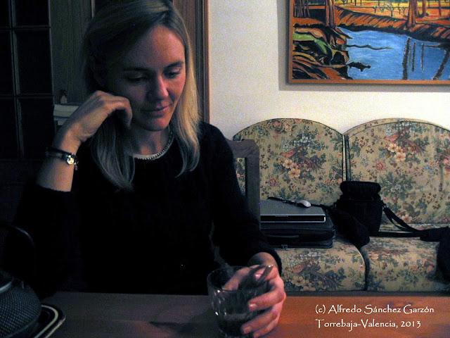entrevista-christina-monleon-fotografa