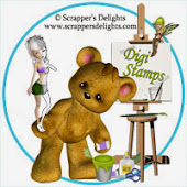 Scrapper's Delight Paper Crafts