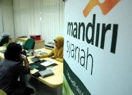 http://www.lowongankerjaterbaru102.blogspot.com/2012/08/lowongan-bumn-bank-mandiri-syariah.html