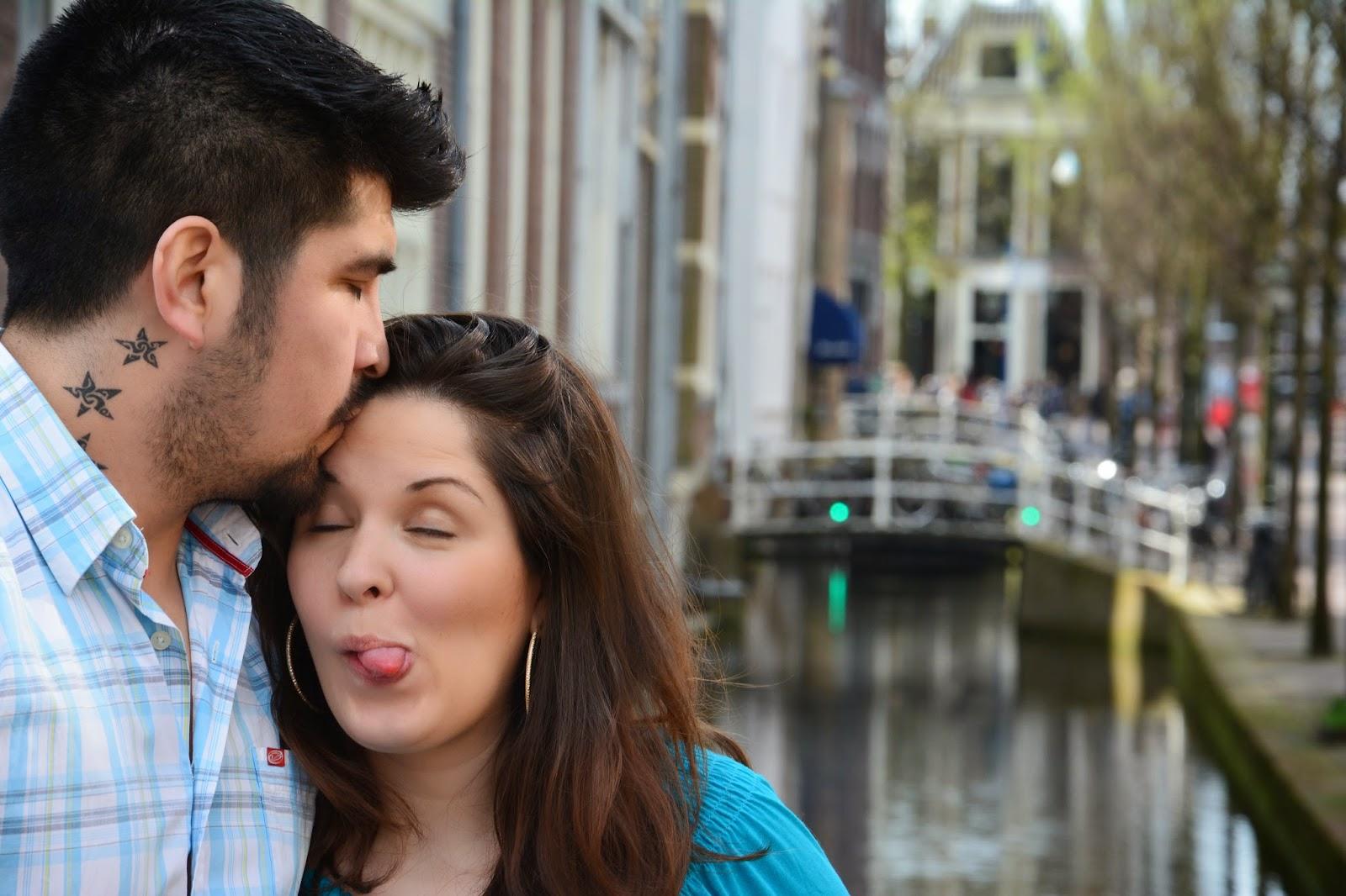 dating råd efter det första datumet
