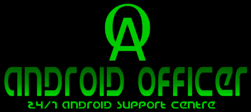 Android Officer