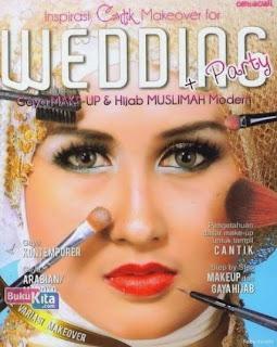 http://www.bukukita.com/Busana-dan-Kecantikan/Tata-Rias/120108-Inspirasi-Cantik-Makeover-for-Wedding+Party.html