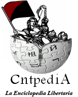 Cntpedia