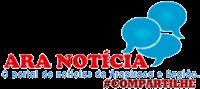 ARA NOTÍCIA.COM - O portal de notícias de Arapiraca e Região.