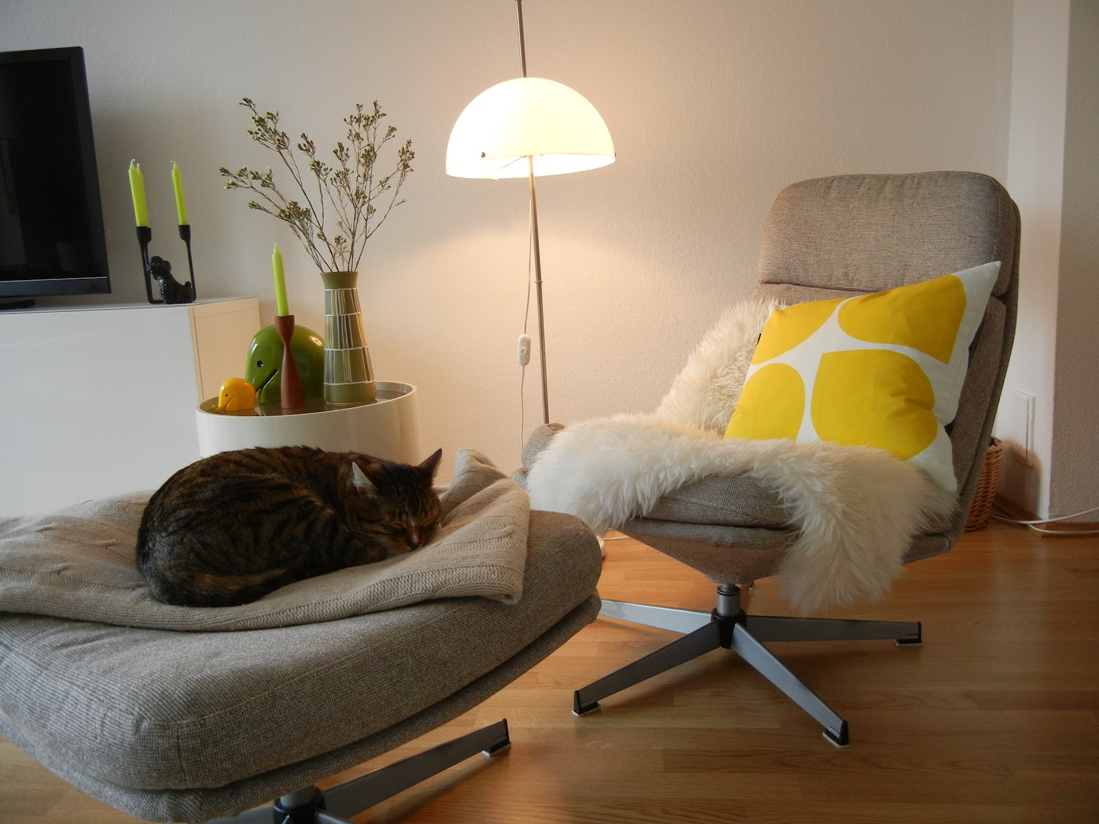 Möbel kaufen in hamburg: möbel gebraucht foro. ikea billy regal ...