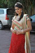 Actress Meghanasri glamorous photos-thumbnail-17