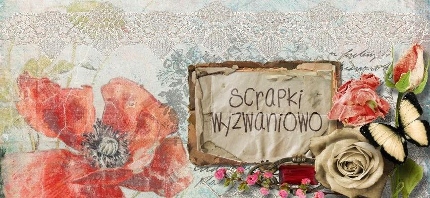 http://scrapki-wyzwaniowo.blogspot.com/2014/06/challenge-107-sea-stories.html