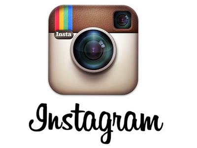 Fouad - Instagram