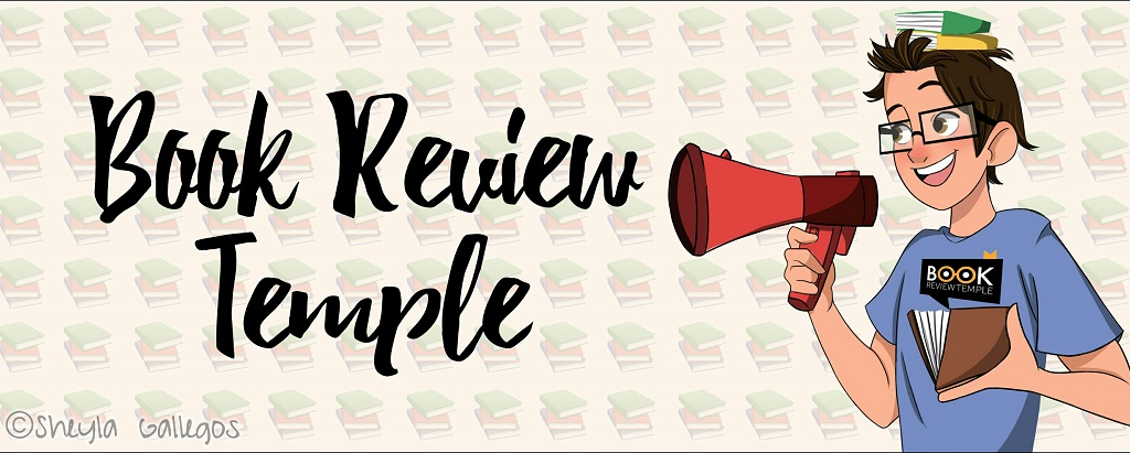 Book Review Temple