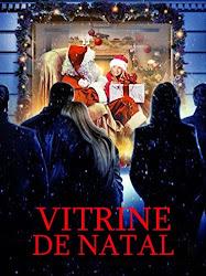 Baixar Filme Vitrine de Natal (Dublado) Online Gratis