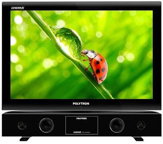 harga tv lcd 24 inch polytron,harga tv lcd 24 inch samsung,harga tv lcd 24 inch lg,harga tv lcd 24 inch toshiba,harga tv lcd 24 inch panasonic,harga tv lcd 24 inch merk sharp,