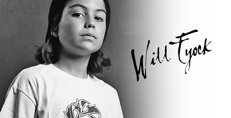 LIL WILL | Eventsfy