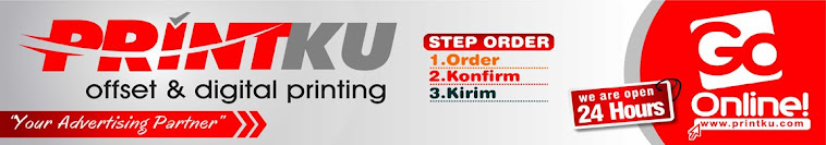 Printku.Com Offset Dan Digital Printing Termurah Terlengkap Terbaik - SENIN-MINGGU BUKA 24 JAM