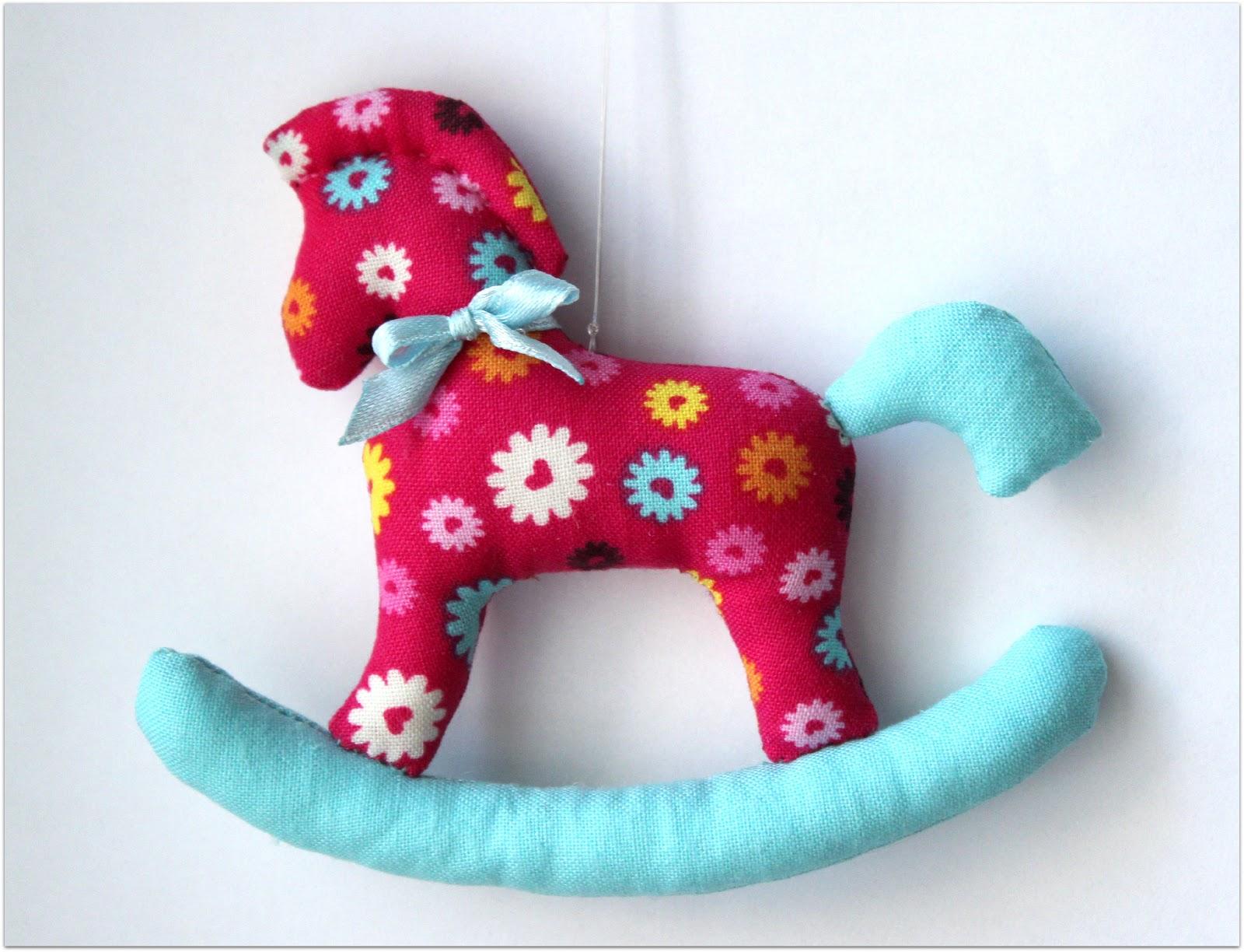 Лошадки качалка игрушка своими руками - Качалки для детей - купить игрушку качалку для ребенка от